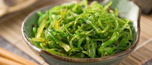 algen zum abnehmen.jpg