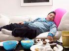 Übergewicht: Schuld sind nicht die Kalorien