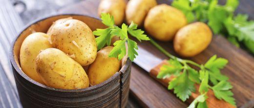 kartoffeldiät abnehmen mit der kraft der tollen knolle.jpg