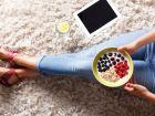Gesund abnehmen: Welche Diät zeigt langfristig Erfolg?