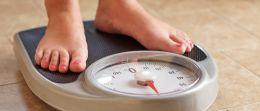 Wunschgewicht: Erreichen und halten - nur wie?