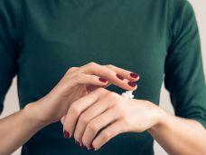 Wirkweise von Kortison bei Allergien