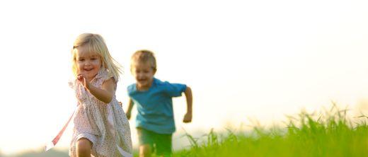 Atopien: Eine vererbte Überempfindlichkeit des Immunsystems