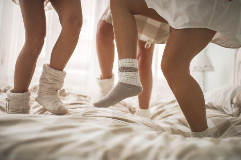 hausstauballergie symptome tipps zur behandlung. Black Bedroom Furniture Sets. Home Design Ideas