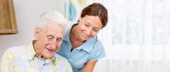 Alzheimer- Tests helfen bei der Untersuchung-56385186_BINARY_8498.jpg