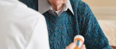 Welche Symptome sind typisch für Alzheimer-86497376_BINARY_8470.jpg