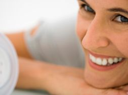 Anti Aging Tipps: Entspannung
