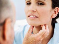 Fakten und Gerüchte rund um Atemwegserkrankungen