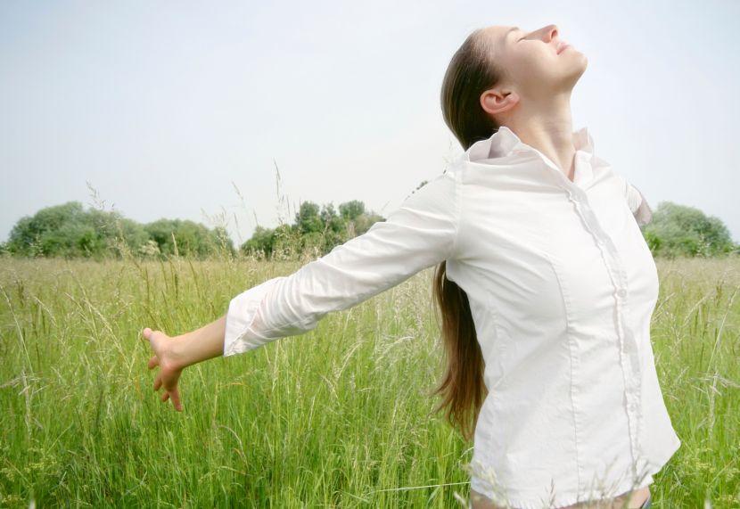 10 Formas de Alcalinizar o seu Organismo Hoje