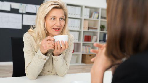 UG| Elf Tipps für Kontaktlinsenträger