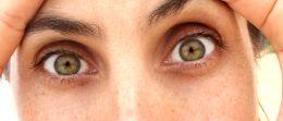 Morbus Basedow: Hervortretende Augen sind nicht das einzige Symptom