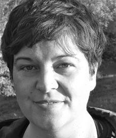 Simone Schamann