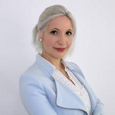 Olivia Romano