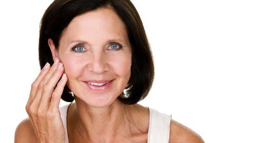Tipps gegen Rosacea und Couperose