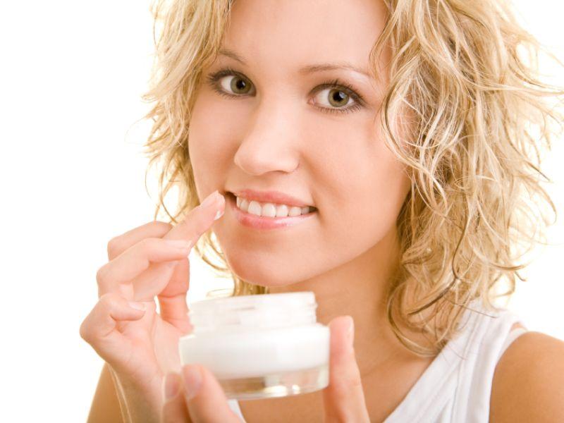 Ursachen für eingerissene Mundwinkel