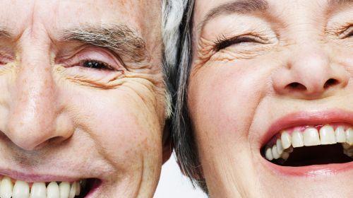 15 consejos contra la demencia y el Alzheimer