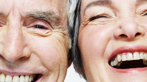 15 Tipps gegen Demenz und Alzheimer