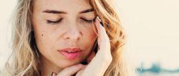 Sonnenstich? Wann homöopathische Mittel helfen und wann man zum Arzt sollte