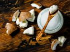 Kokosöl: Seine gesunde Wirkung von Abnehmen bis Zeckenschutz