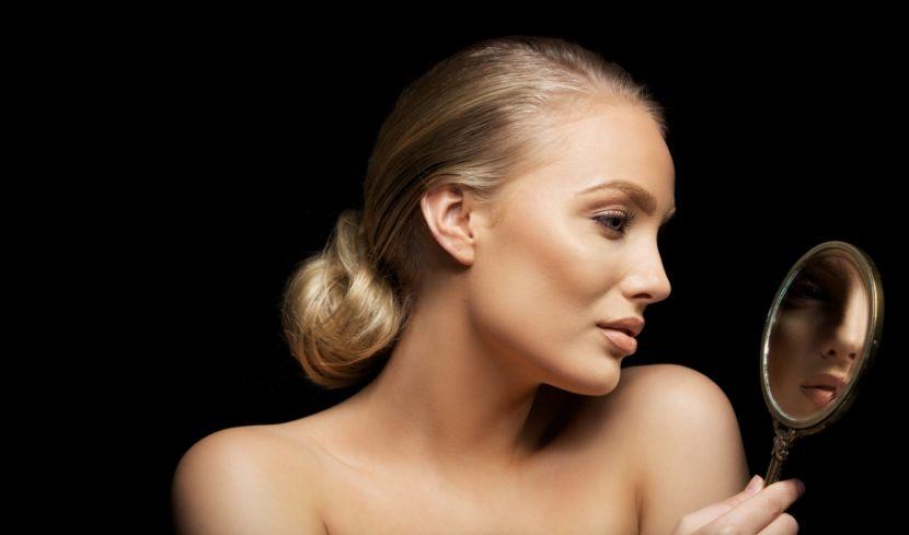 weiblicher narzissmus symptome luzern