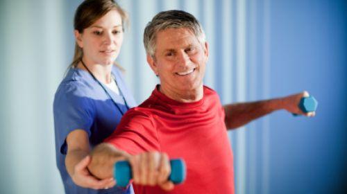 UG  Ergänzende Anwendungen bei Rückenschmerzen