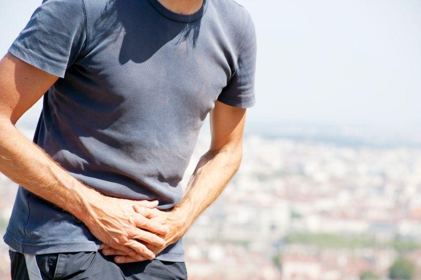 was hilft bei prostatitis