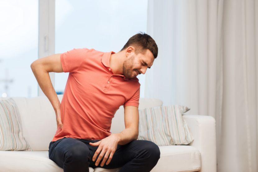 Nierensteine Symptome Ursachen Behandlung