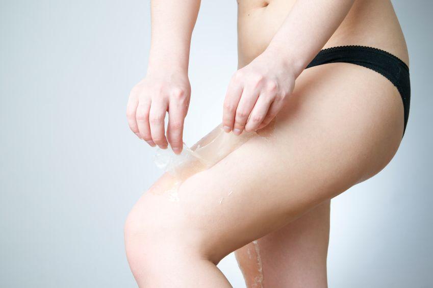 silizium gegen cellulite