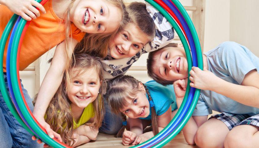 Medikamente Bei Adhs Kindern