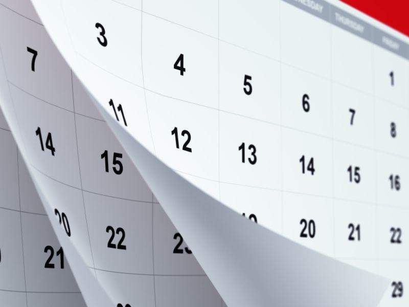 11_Kalender.jpeg