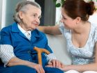 Lewy-Körperchen-Demenz: Schwere Verläufe richtig behandeln