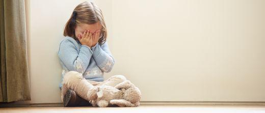 depressionen von kindern ernst nehmen.jpg