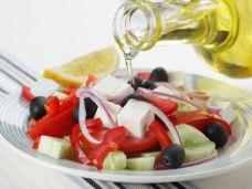 Verarbeitete Nahrungsmittel fördern Depressionen