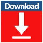 Lifeline-Download-Button