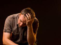 Impotenz: Millionen deutsche Männer sind betroffen