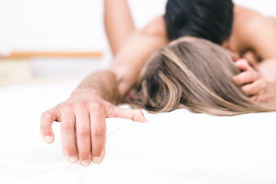 Zehn Sexregeln bei Hämorrhoiden