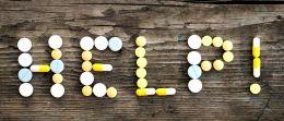 Was tun bei Erektionsstörungen? Tipps und Hilfen