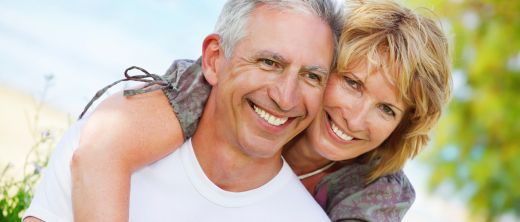 Gesunder Lebensstil gegen Erektionsstoerungen