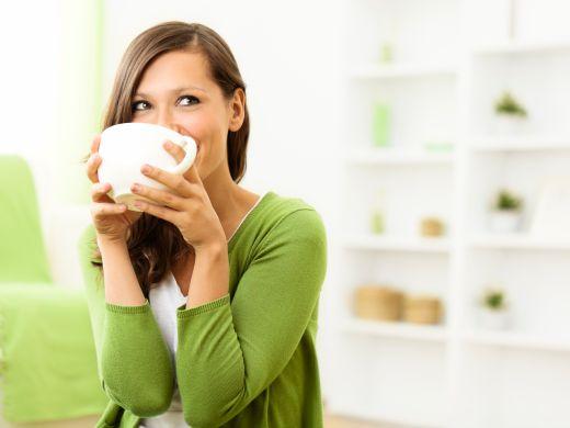 Ständiges Frieren? Top-Tipps für Frostbeulen