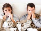 Erkältung und grippaler Infekt: Diese Folgeerkrankungen drohen