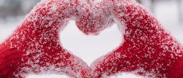 Herzerkrankungen bei Frauen: Das ist anders