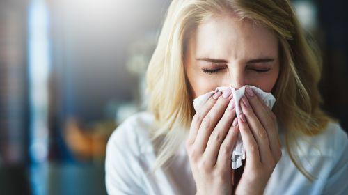 Antibiotika – Mythos oder Wahrheit?