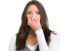Nasenspülung