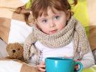 UG | Erkältung bei Kindern