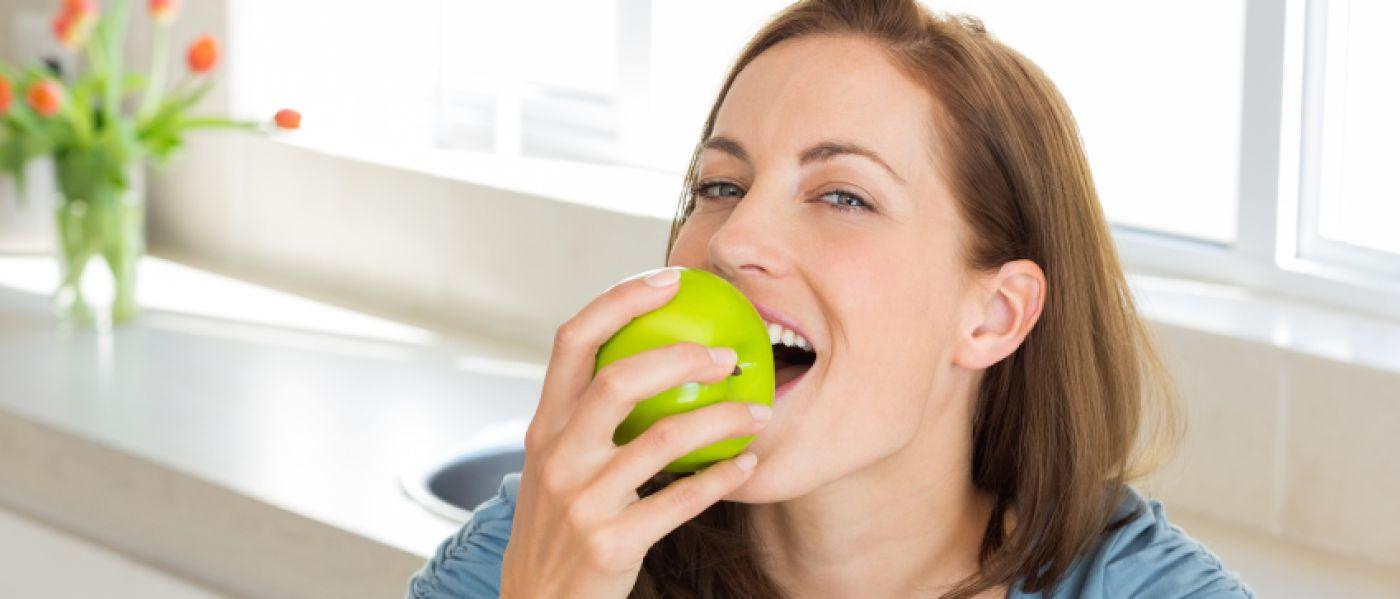 Beste Gewichtsverlust Essgewohnheiten