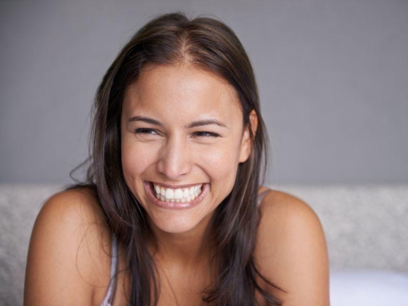 Wie lange schützt die Hormonspirale vor Schwangerschaft?