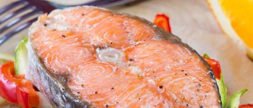 Fisch_Gemüse_Diät