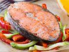 Metabolic-Balance-Diät