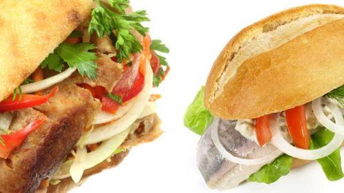 Vorsicht bei Zöliakie: In diesen Lebensmitteln lauert Gluten