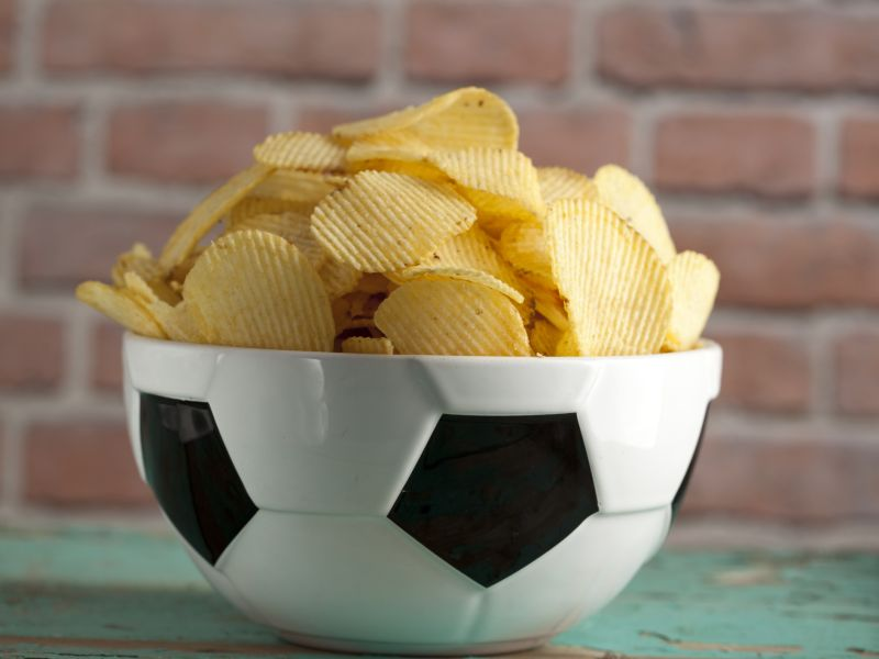 Fußballsnacks chips.jpg